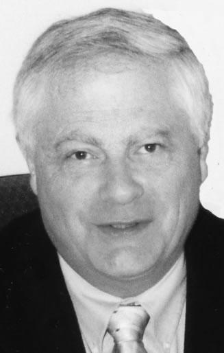 Pete Schoeninger