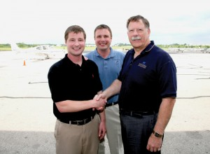 wisconsin-fbo-partnership