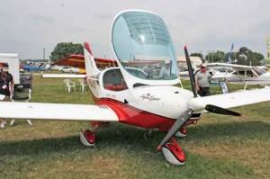 Understanding Experimental Light Sport Aircraft