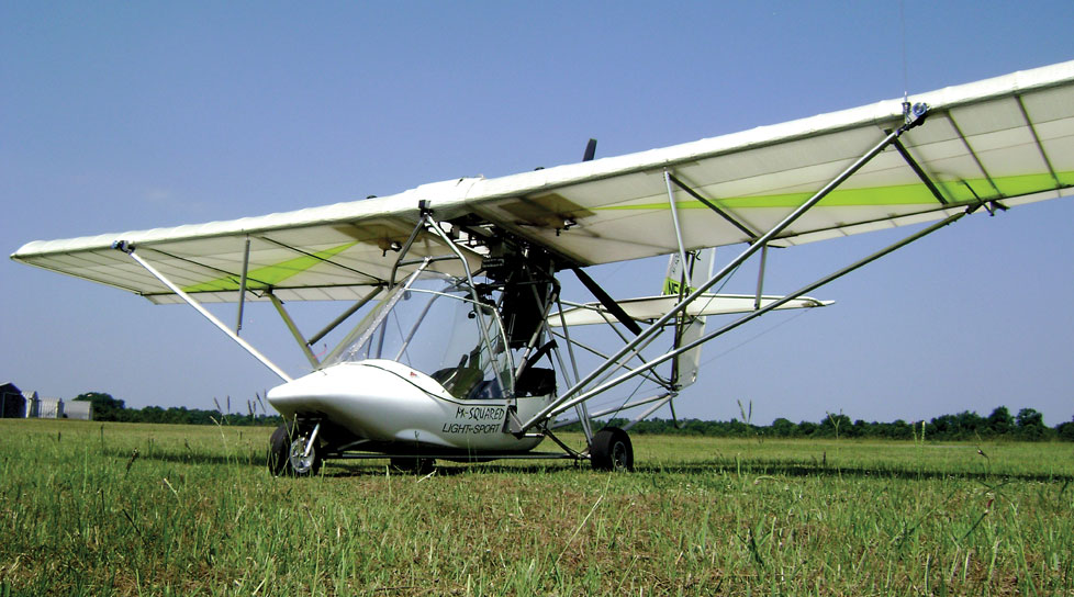 M Squared Ls Midwest Flyer General Aviation Magazine