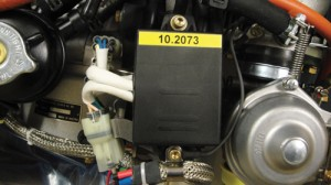 Rotax 912 Series Engine Operation & Maintenance Concerns: An