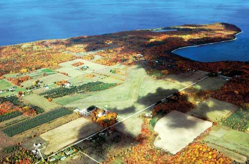 Washington ... & Door County Wisconsin u0026 Washington Islandu2026 The Cape Cod of The ... pezcame.com